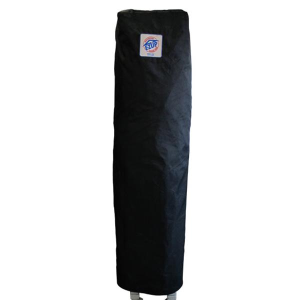 イベント用テントの上から被せるタイプの収納カバー付属