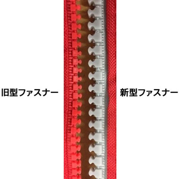 ※旧型横幕EZS25とファスナー形状が異なる為、連結できません