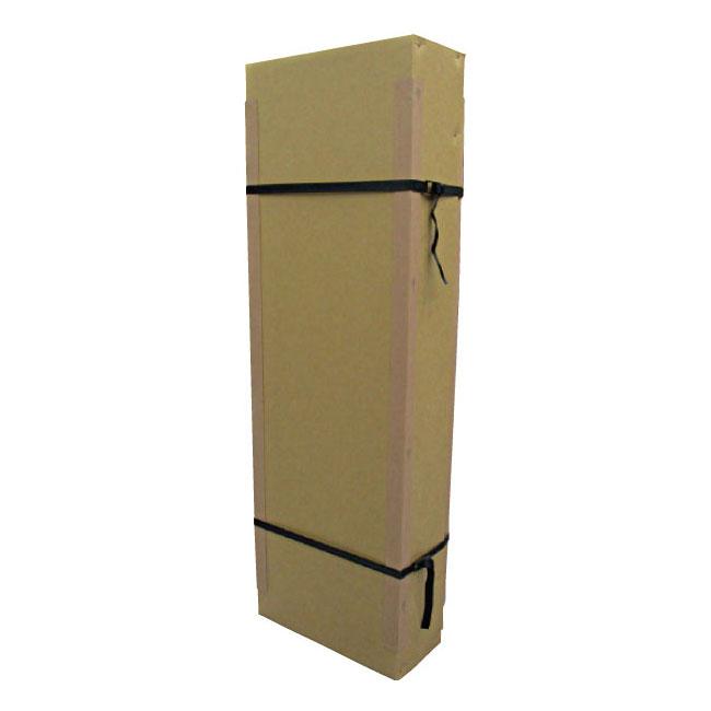 イージーアップのイベント用テント用の高い耐久性の輸送用専用ケースです。
