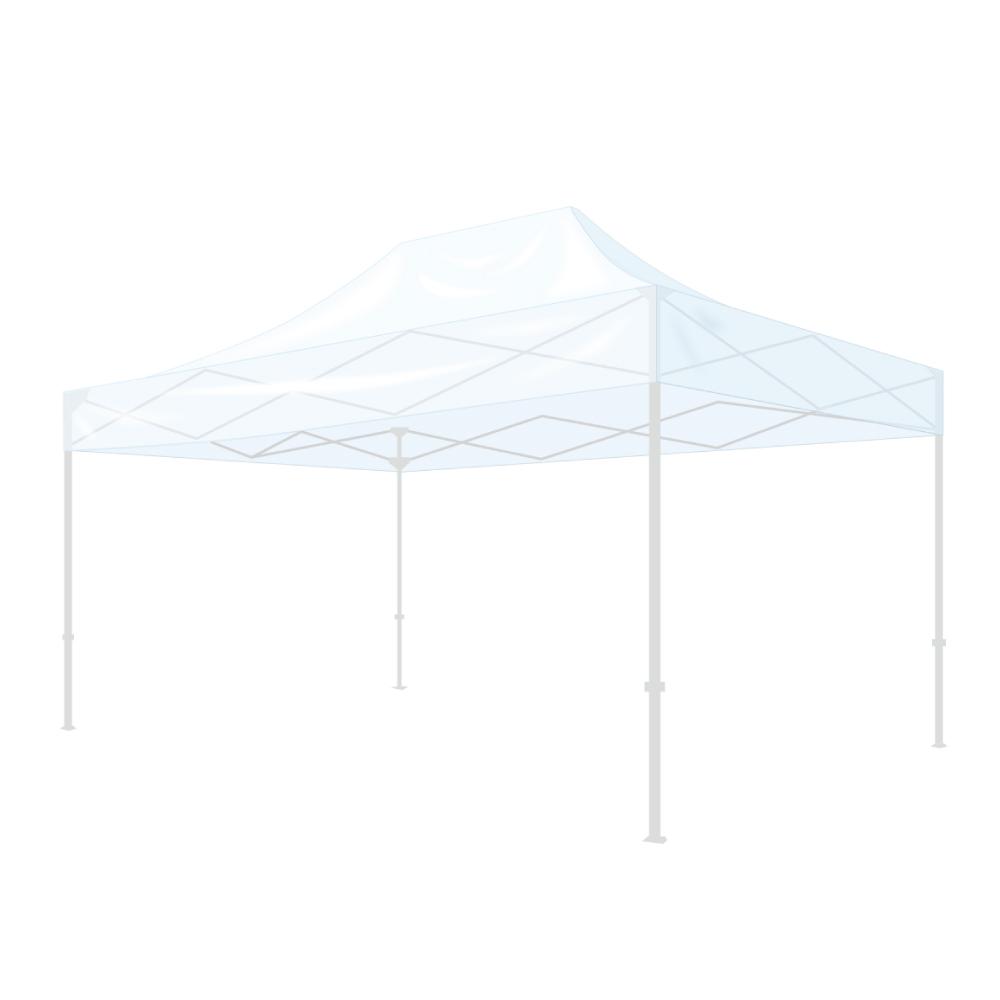 イージーアップのメッシュテントは、通気性が良いのに日除けができるすぐれものです!