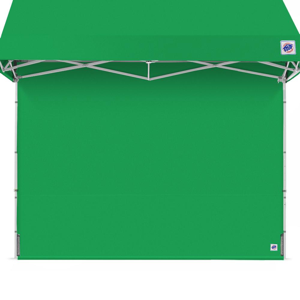 イベント用テントEZS25グリーン