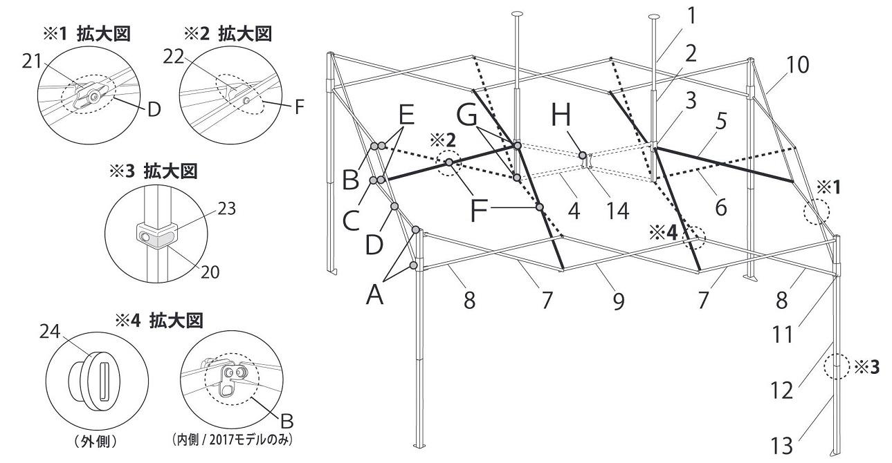 DXA45-07