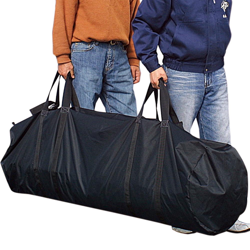 イベント用テントキャリーバッグ